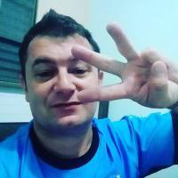 Alexandre Menna