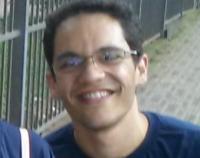 Paulo Carvalho