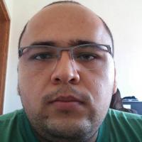 Dionatas Machado