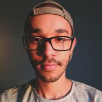 Ver perfil Matheus Magalhaes