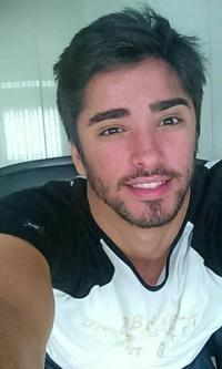 Kelvin Andrade