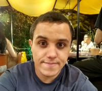 Pablo Matheus Ribeiro de Carvalho