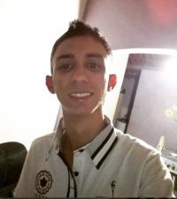 Yago Costa