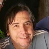 Arnaldo Junior