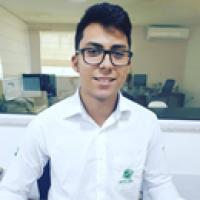 Itamar Filho