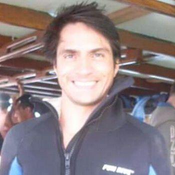 Roberto Barreto