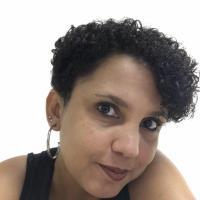Viviane Amorim