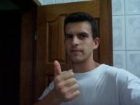 Samuel Monai