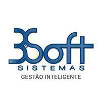 3soft Ltda