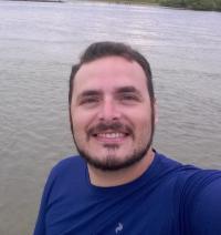 Cícero Santana