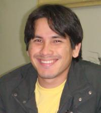 Rodrigo Fujioka