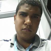 Josué Barbosa