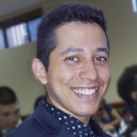 Joel Sousa
