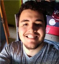 Andrey Silva