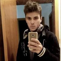 Renan Longhi