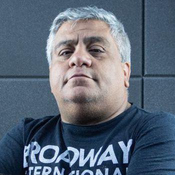 Renato Dias