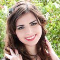 Karoline Arias
