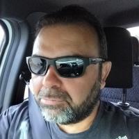 Gutemberg Oliveira