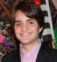 Jonatas Teodoro