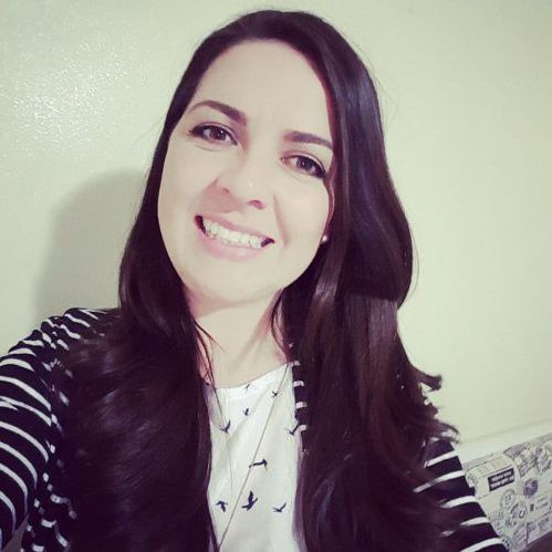 Yara Garcia