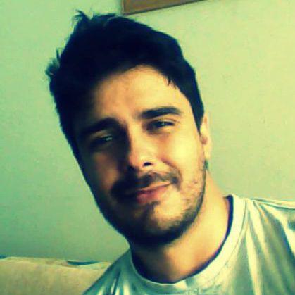 Jose Barthem