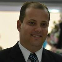 Jose Mani