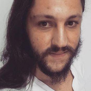 Guilherme Algeri