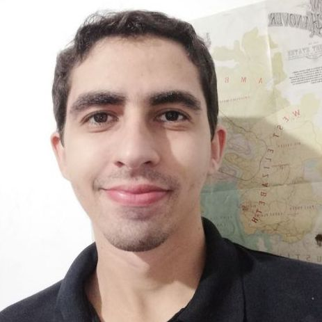 Renato Neto
