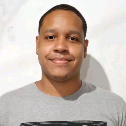 Luiz Marques