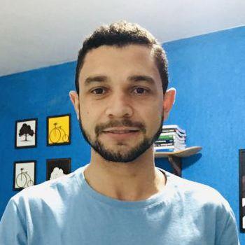 Vinicius Alves