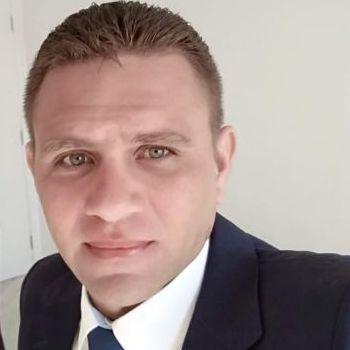 Lucas Guerreiro