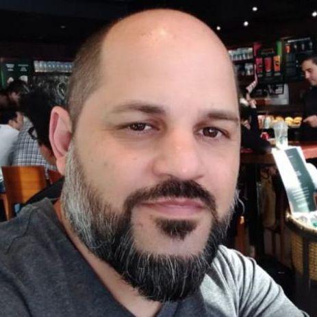 Marcelo Mozart