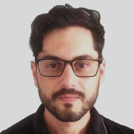 Cristiano Marchioretto