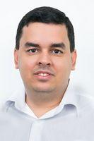 Cesar Roniglei