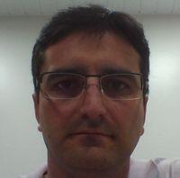 Luiz Vichiatto