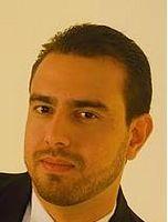 VANDER EMIRO MUNIZ - DevMedia Space