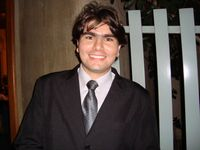 Flávio Vilela