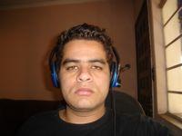 Abraao Silva