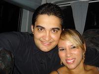 Bruno Leandro