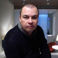 Marcio Paulo Mello Martins - DevMedia Space