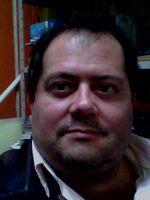 Marcelo Stefaniak