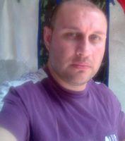 Itamar Monteiro