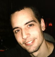 Márcio Bonfim - DevMedia Space