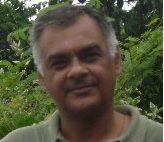 Antônio Neto