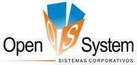 Open Informática