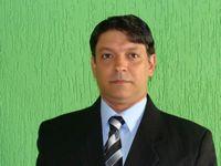 Iramar Junior