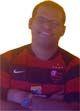 Thiago Pedro