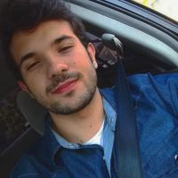 Ver perfil Jean Lima