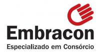 Embracon Ltda