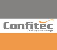 CONFITEC - Equipe Diogo Ferreira